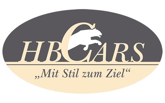 Ihr zuverlässiger Partner für Flughafentransfer Bad Homburg